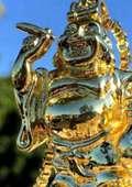 5 Energii pozitive care aduc noroc unor zodii chinezești în IUNIE 2018
