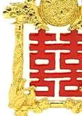 4 Energii pozitive care aduc noroc unor zodii chinezești în MARTIE 2018