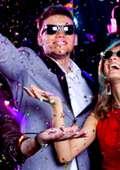 Obiceiuri în ajunul anului nou și de Revelion pentru a atrage norocul