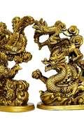 Arta cadourilor Feng Shui – adu fericirea și împlinirea în viața celor dragi