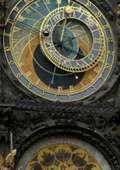 Zodia chinezească după horoscopul european (I)