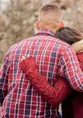 Horoscop afectiv: Unii nativi riscă certuri mari în cuplu, alții primesc vești excelente