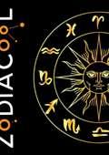 HOROSCOPUL zilei, Horoscop de azi joi 15 august 2019