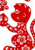 HOROSCOP CHINEZESC LUNAR Aprilie 2018 pentru zodia Maimuță