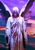 Mesaje unice de la îngerii păzitori, pentru luna Iunie 2019