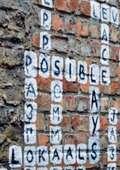 Prima literă a numelui îți dezvăluie personalitatea și obiceiurile