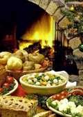 Obiceiuri de Crăciun și de ajun. Ce trebuie să faci ca să ai noroc în noul an