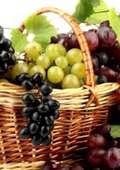 Obiceiuri și tradiții de 15 august, de Sfânta Maria Mare