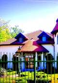 Cum să-ţi aduci norocul în casă, 5 principii Feng Shui pentru spor în casă
