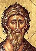 Rugăciune grabnic ajutătoare către Sfântul Apostol Andrei pentru casă