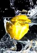 4 alimente care nu se spală înainte de gătit