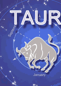 Taur în zodiacul chinezesc. Corespondența zodiei taur în zodiacul chinezesc