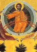 Tradiții și obiceiuri într-una dintre cele mai mari sărbători: Înălțarea Domnului