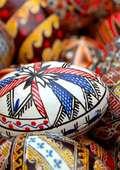 Sărbătoarea luminii – ce trebuie să faci de Paște pentru a atrage .....