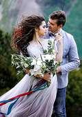 Cum să tragi lozul cel mare în dragoste. 5 Trucuri feng shui secrete