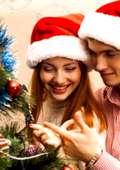 Cu ce să te îmbraci de Crăciun în funcție de zodie, pentru a evita certurile cu partenerul