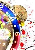 Nativii Pești născuți în anul Mistrețului, marii materialiști ai horoscopului