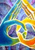 Care îţi este zodia opusă în dragoste, un tango al contrastelor ce se atrag