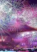 Unde petreci după Revelion 2018? Locuri prielnice pentru prima zi din anul nou