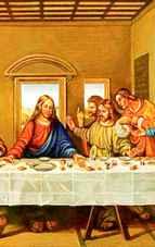 Ajutorul celor 12 apostoli ai lui Iisus pentru fiecare zodie în parte