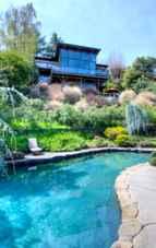 Reguli Feng Shui de care trebuie să ții cont când îți construiești o casă