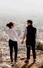 Crezi că relația ta se destramă? Mai încearcă aceste 3 lucruri înainte de a renunța