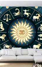 Cum să-ți decorezi casa în funcție de zodie, ca să te simți confortabil