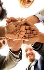 Ce linii din palmă anunță situații neplăcute și dificultate emoțională în viață
