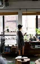 Casa ta poate fi sursa principală a stresului și eșecurilor din viața ta