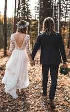 5 sfaturi Feng Shui pentru o nuntă de vis și viață fericită împreună