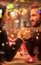 Astrologie sentimentală: Cum să aduci fericirea în cuplu, în funcție de zodia partenerului