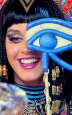 Horoscop egiptean. Totul despre tine și destinul tău!