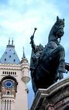 HOROSCOP pe județele țării. Surprize mari pentru locuitorii din unele județe ale României în luna Mai 2019