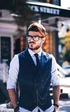 Top 3 mituri despre bărbați care s-au dovedit a fi false