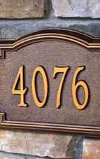 Numerologie: cum îți influențează numărul străzii de domiciliu norocul în viață