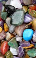 Energizează-te cu pietrele norocoase ale zodiei tale!