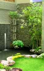 Verde în orice sezon, cele mai potrivite plante și flori artificiale