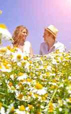 Ce plante te vindecă şi îţi poartă noroc, în funcţie de zodie