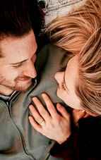 Secretele relației reușite: 5 lucruri pe care să le faci pentru fericirea în doi