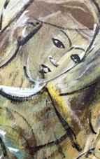 Tradiții și obiceiuri de Sf. Maria Mică – cea mai importantă sărbătoare pentru mame și fetele necăsătorite