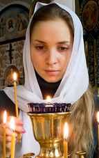 Tradiții și obiceiuri de Blagovestenie sau Ziua Cucului
