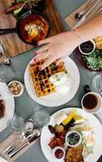 6 alimente musai de păstrat în frigider pentru dieta din horoscopul zilnic