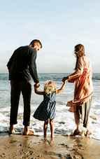Familia și partenerul de viață sunt pe primul loc pentru aceste zodii!