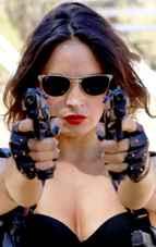 Cele mai periculoase femei în funcție de zodie