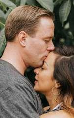 Iubirea adevărată există și oricine poate să trăiască o poveste demnă de filele unui roman de dragoste! Speranța nu ar trebui să piară vreodată, chiar