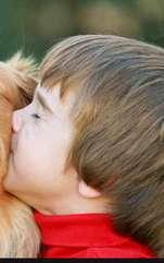 Nu știi ce animal de companie să alegi copilului tău? Ghidează-te după astre, alege animăluțul potrivit pentru el. Poate nu toți părinții sunt de acord cu