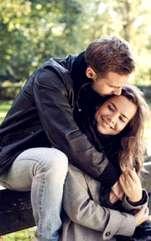 Iubirea este manifestată în mod diferit de către un bărbat, în funcție de semnul său zodiacal. Felul de a reacționa al unei persoane îndrăgostite este