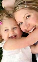 Să fii un bun părinte nu este un lucru ușor. Când constați că un copil depinde de tine, totul se complică. Cu toții vrem să avem cel mai bun, cel mai