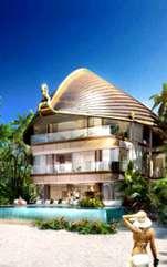 La munte, la mare sau vilă cu piscină? Descoperă cum arată casa visurilor în funcție de zodie. Zodia din stâlpul ZI are tulpini ascunse, care ne