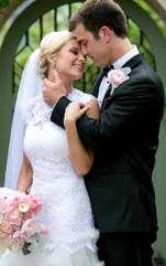 Dedicat exclusiv femeilor, pentru alegerea soțului potrivit, conform dorințelor și nevoilor personale . Sinăstria reprezintă ramura astrologiei care